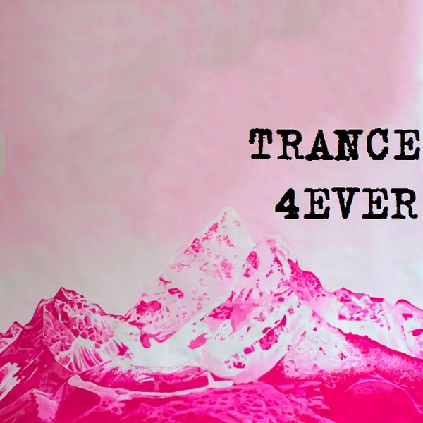 Trance. Favourite tracks. Day 3